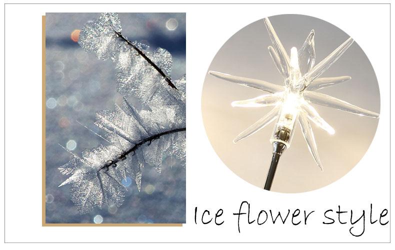 iceflower-ceiling-1_18