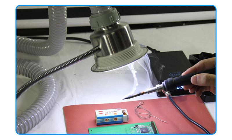 fume suction machine (4)