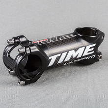 Hot sale aluminum alloy & carbon bicycle stem road bike lightweight MTB stem / carbon stem 31.8 *80/90/100 / 110mm