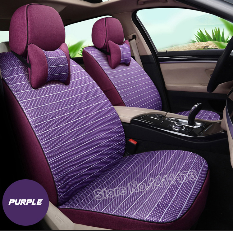 695 car seat covers (8)