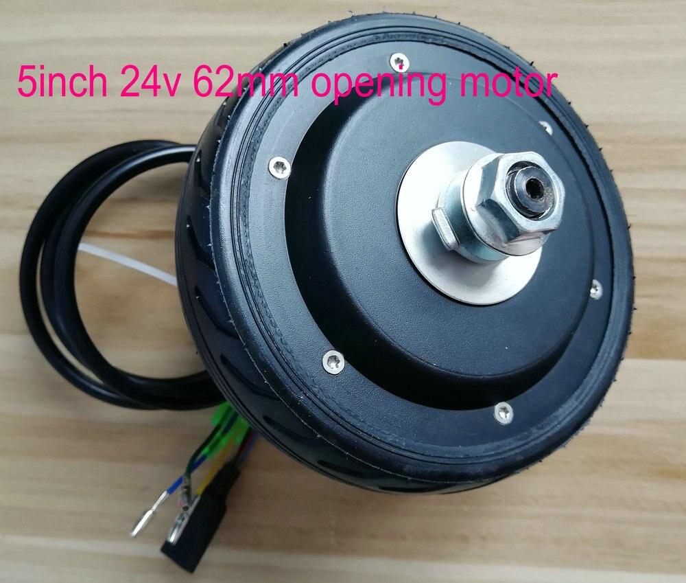 5inch 24v 62mm opening_20180318_121854 (4)