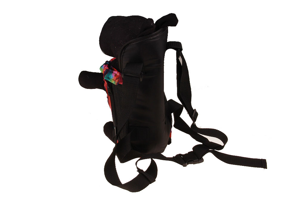 Pet backpack (32)
