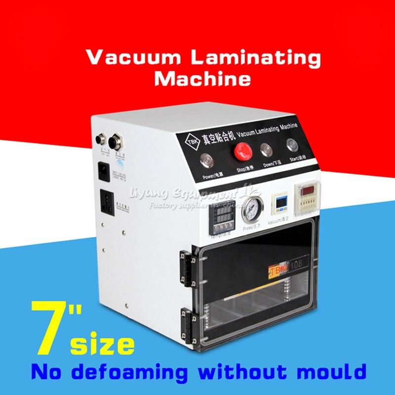 LY 838 laminator (10)