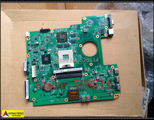 original laptop motherboard for Fujitsu mainboard model:fh2a DAFH2AMB6A0 100% Test ok