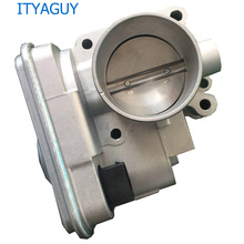 ITYAGUY Throttle Body for Jeep Compass Patriot Dodge Avenger Caliber Journey Chrysler 200 4891735,4891735AA,4891735AC,04891735AC
