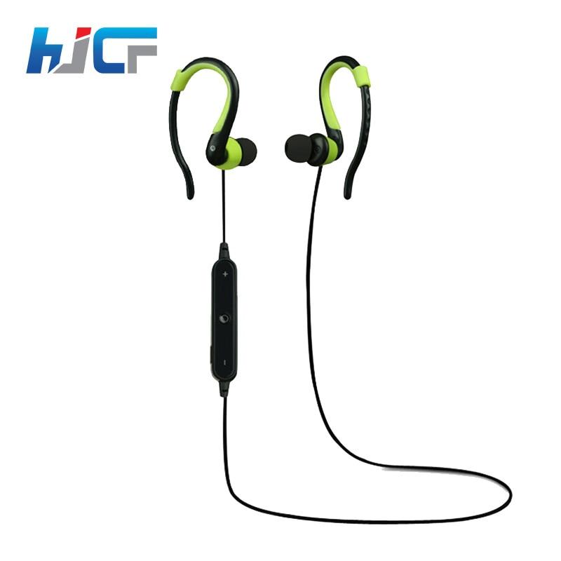 Quality Noise Cancelling Headset Deep Bass Earphone Sport Earphones Stereo Bluetooth Headphones Handfree Fone De Ouvido with Mic<br><br>Aliexpress