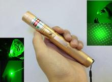 top selling sd laser 303 COOL Portable 532nm Lazer 10000mw High Power light match Green Laser Pointer Burning Match laser verde