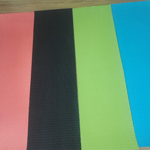 2200*320*5mm Surfboard deck pad daimond line FR EVA Deck grip 3M adhesive sup deck pad in surfing(China)