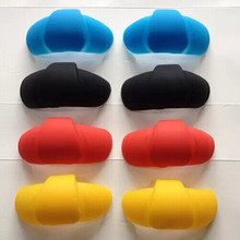 Inline Skates Protect Head Toe Cap Tip Top Cover for SEBA HV HL High Powerslide RB etc...