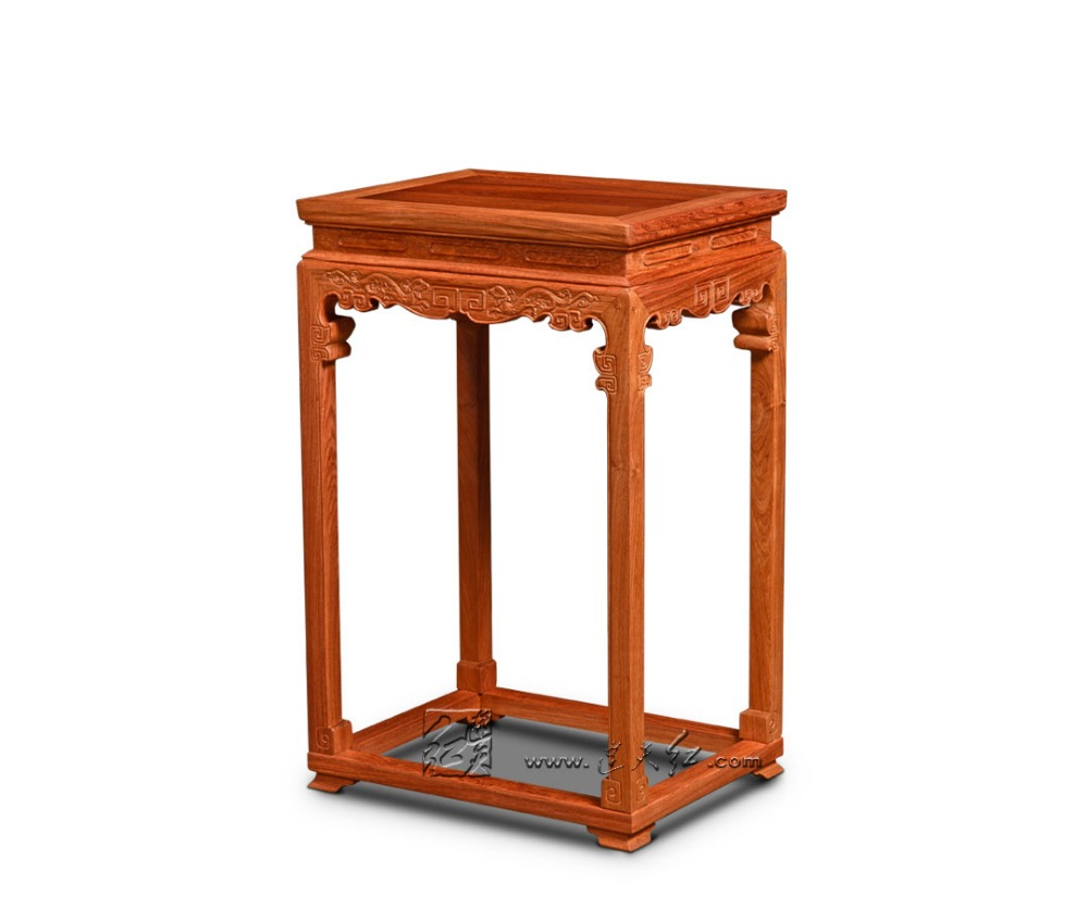 Online buy wholesale chinese dining furniture from china for Chinese furniture wholesale