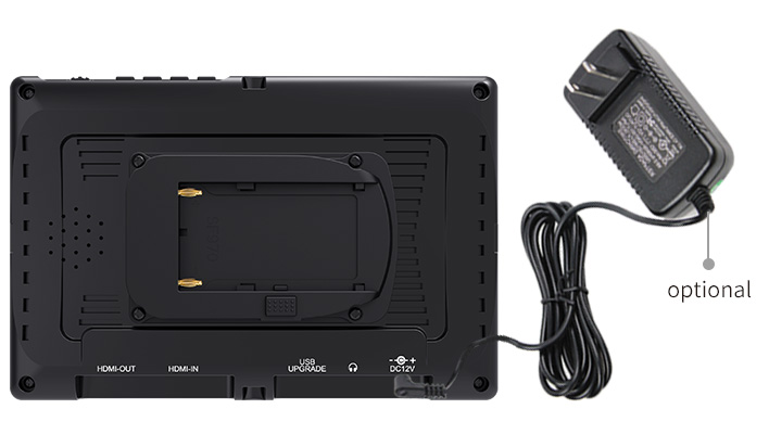 20 hdmi-video-monitor