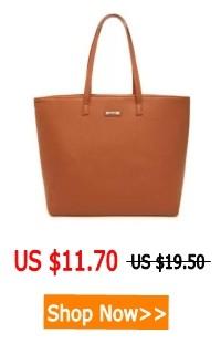 Women-Crossbody-Bags-New-Style-Shoulder-Bag-Handbag-Leather-Purse-Bag-Women-Messenger-Bags-Tote-Bolsas.jpg_640x640_conew1