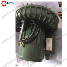 19m3/h, 160W,Vortex Blower,Aquarium Air pump , Electromagnetic Air Compressor,Fish Tank Oxygen