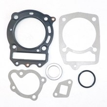 Cylinder Head Gasket Pad for Honda CN250 CF250 SCOOTER MOPED Repair Parts