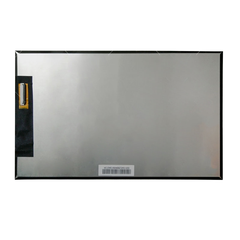 KD101N28-40NI-D2  10.1-inch tablet LCD screen, free delivery.<br>