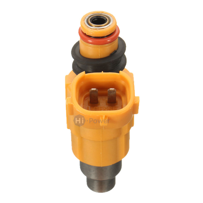 Fuel Injector CDH275 CDH-275 MD319792 for For Mitsubishi Eclipse