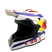 free shipping factory price casco capacetes dirt biker off road motorcycle helmet rockstar cross ATV Bicycle motorcross helmets