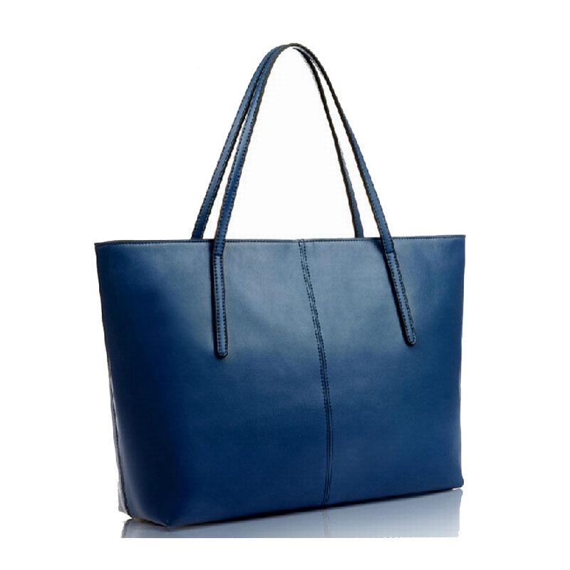 High quality Split Leather Bag for Women Girls Famous band Designer Female Shoulder Bags Trending Big Tote Bag  Fashion<br><br>Aliexpress