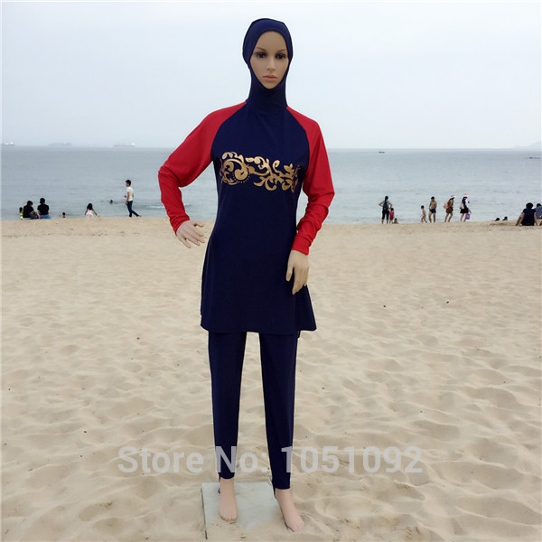 muslim swimwear (19)