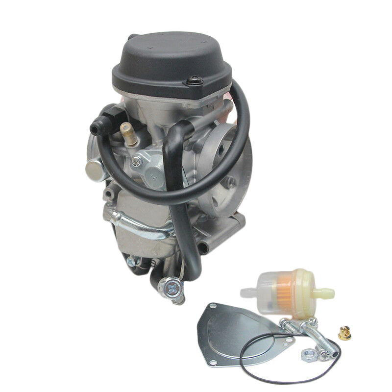 Stoneder chiave di accensione per LTZ400/2005/2006/2007/2008//Kawasaki KFX400/2005/2006//Arctic Cat DVX400/2005/2006/2007/2008