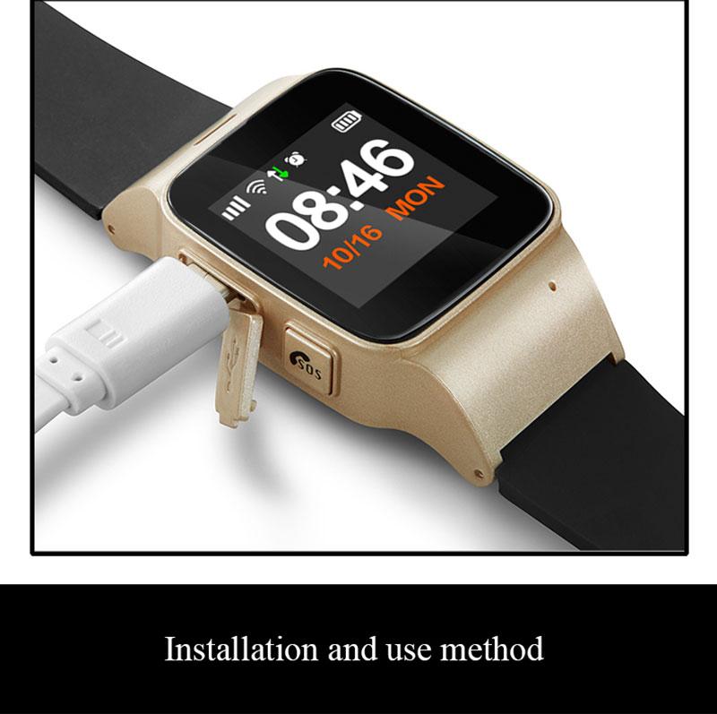 130165-D99+ Smart watch-D99shei_18