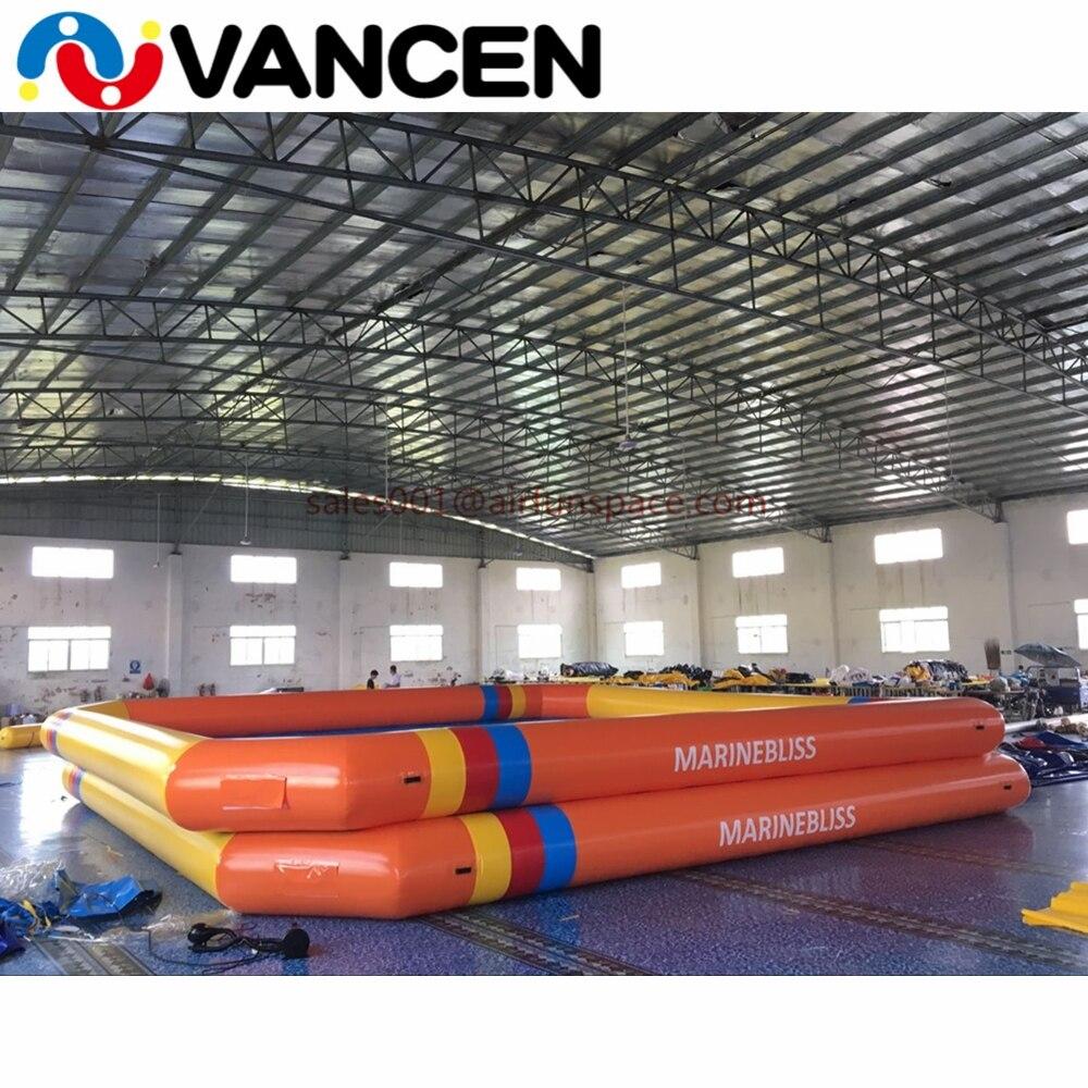 inflatable pool06