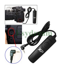 Remote Control Shutter Release Cable RS-60E3 For Canon 800D 750D 760D 700D 100D 80D 77D 70D 1200D 1300D T7i T6i T4i T3i X5 X6(China)