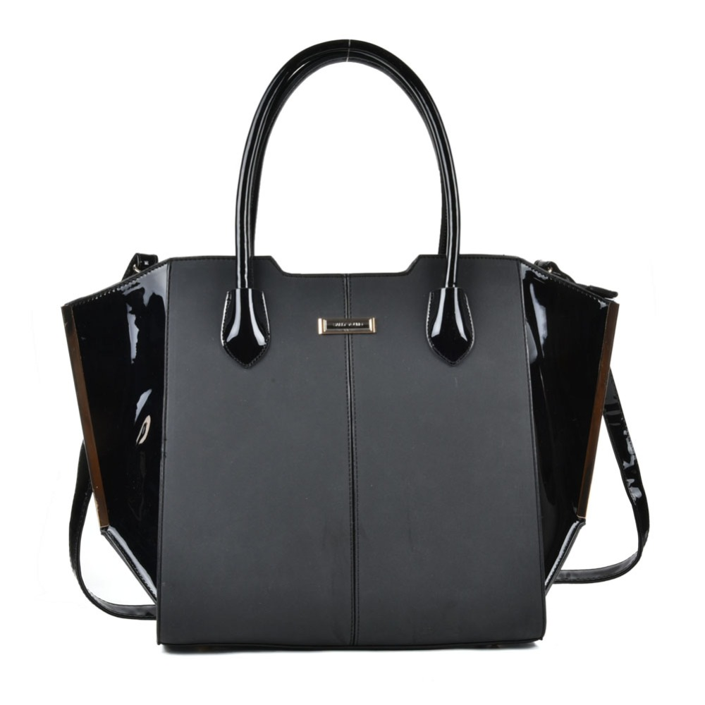 2017 Newest Designer Handbags Pu leather tote Shoulder Bag women  handbag on Sale unique  handbags  SY2124<br><br>Aliexpress