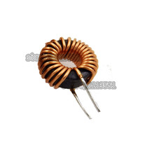 47UH  10A 1.0mm toroidal inductor force  inductor winding inductance magnetic Inductor Coil
