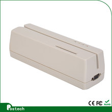 MCR200 magnetic chip card reader writer
