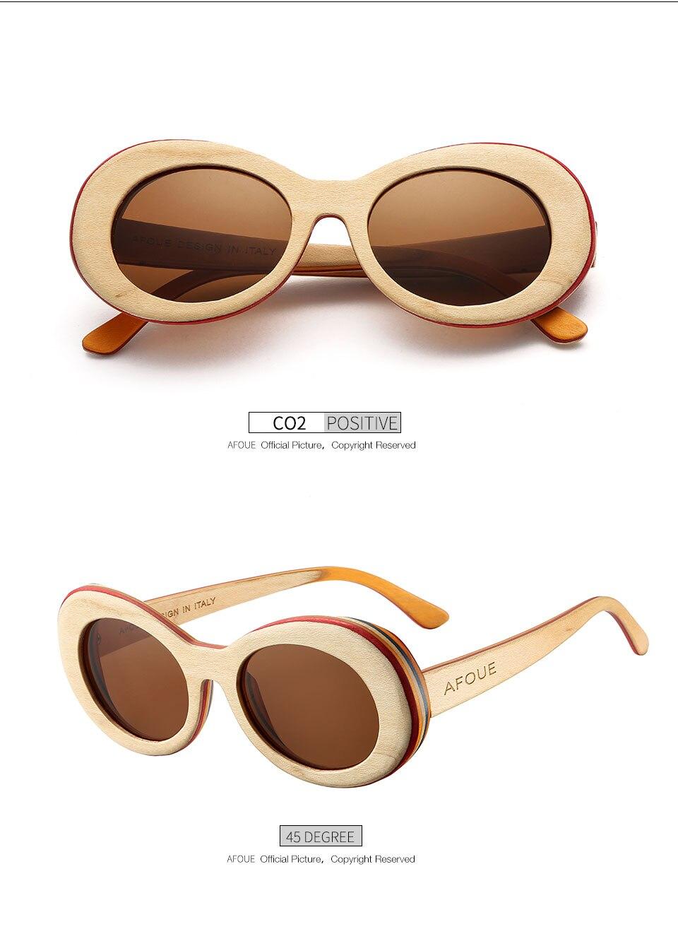 glasses_11