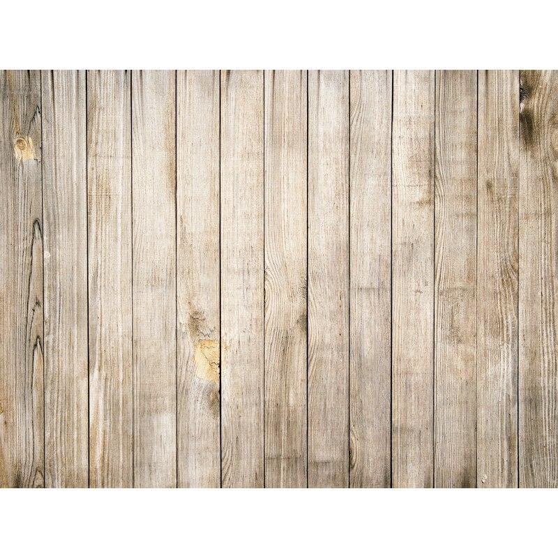 Vinyl photography backdrops photo background for photo studio wood floor backdrop 3X2m xt-1800<br><br>Aliexpress