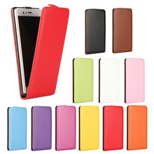 Retro Leather Luxury Cover Cases for Samsung Galaxy S3 SIII GT-i9300 i9300i Mobile Phone Flip up and down bags(China)