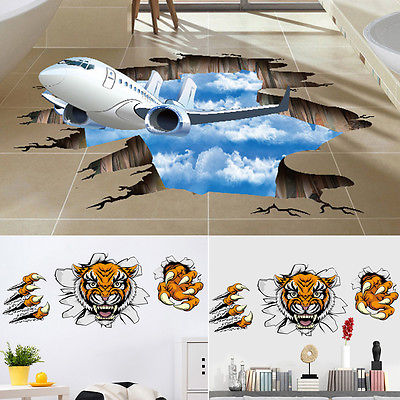 Compare Prices On Wall Stickers Uk Kids Online ShoppingBuy Low - Vinyl decals for cars uk