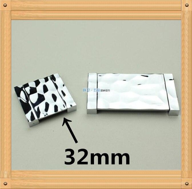 Length 40mm Hole CC 32mm Zinc Alloy Kitchen Furniture Handle antique bedroom drawer handle<br><br>Aliexpress
