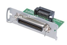 Original used Parallel interface port card board for TM-U220 POS PRINTER