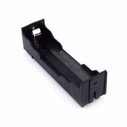 Кейс для батареек 18650, 4 слота
