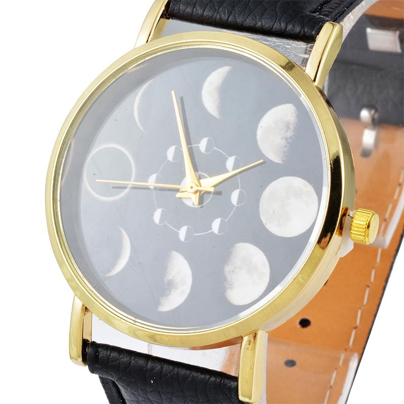 2017-Casual-Moon-Change-Phase-Lunar-Eclipse-Watch-Women-Stylish-Top-Watch-PU-Leather-Bracelet-Relogio