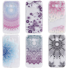Nephy Phone Case For Samsung Galaxy J5 2015 SM-J500FN J500FN J500F J500 J 5 Duos Cover Ultrathin Silicon TPU Soft Back Fundas