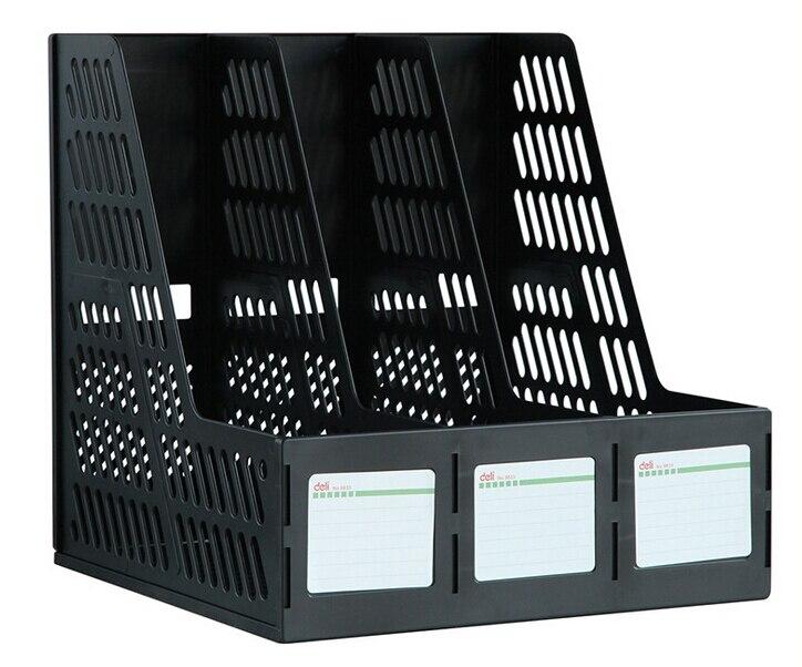 File Tray File storage file box Desk Accessories &amp; Organizer Free shipping<br><br>Aliexpress