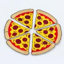 Rebanada De Pizza De Dibujos Animados  Compra lotes baratos de