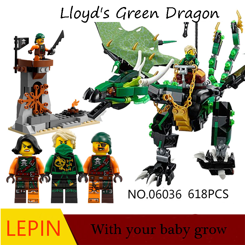 Hot Building Blocks Lepin Ninja 06036 Educational Toys For Children Best birthday gift Decompression toys Furniture collection<br><br>Aliexpress