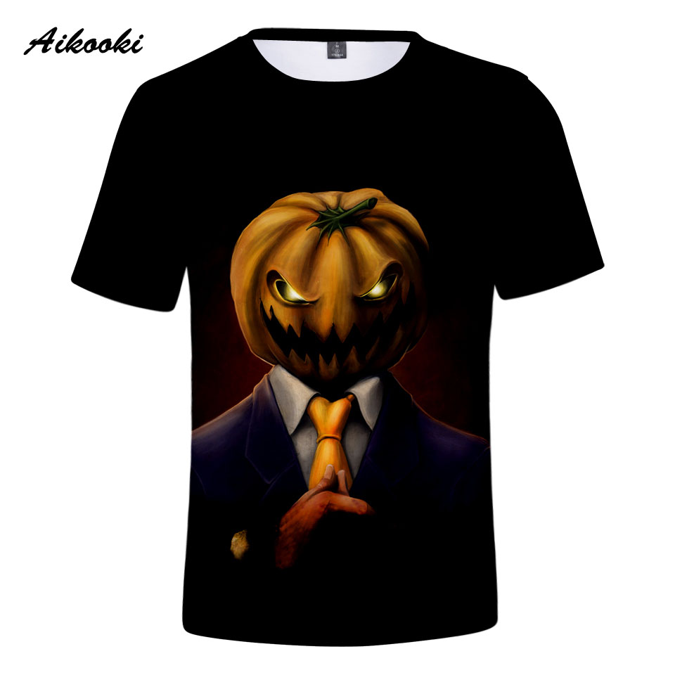 All Saints\' Day All Hallows\' Day Hallowmas Halloween (7)