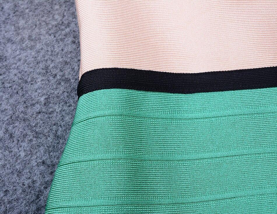 seamyla-sexy-mermaid-vestidos-patchwork-women-bodycon-bandage-dress-5