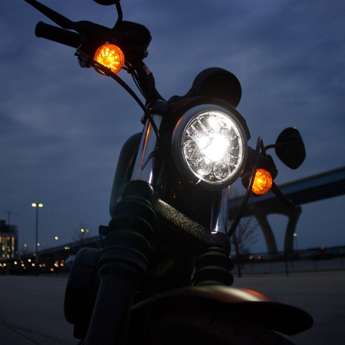 led-motorcycle-headlight-model-8690-a-series-on-road-1-2016-500x500