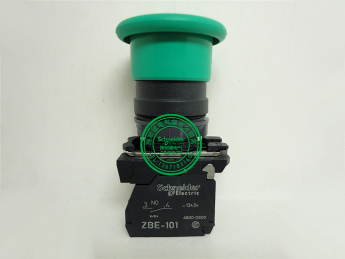 Push button switch XB5 Series XB5AC33 XB5-AC33<br>