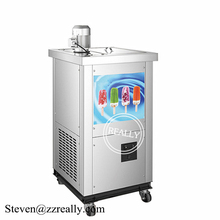 Pop Machine For Sale >> Buy Ice Pop Machine And Get Free Shipping On Aliexpress Com