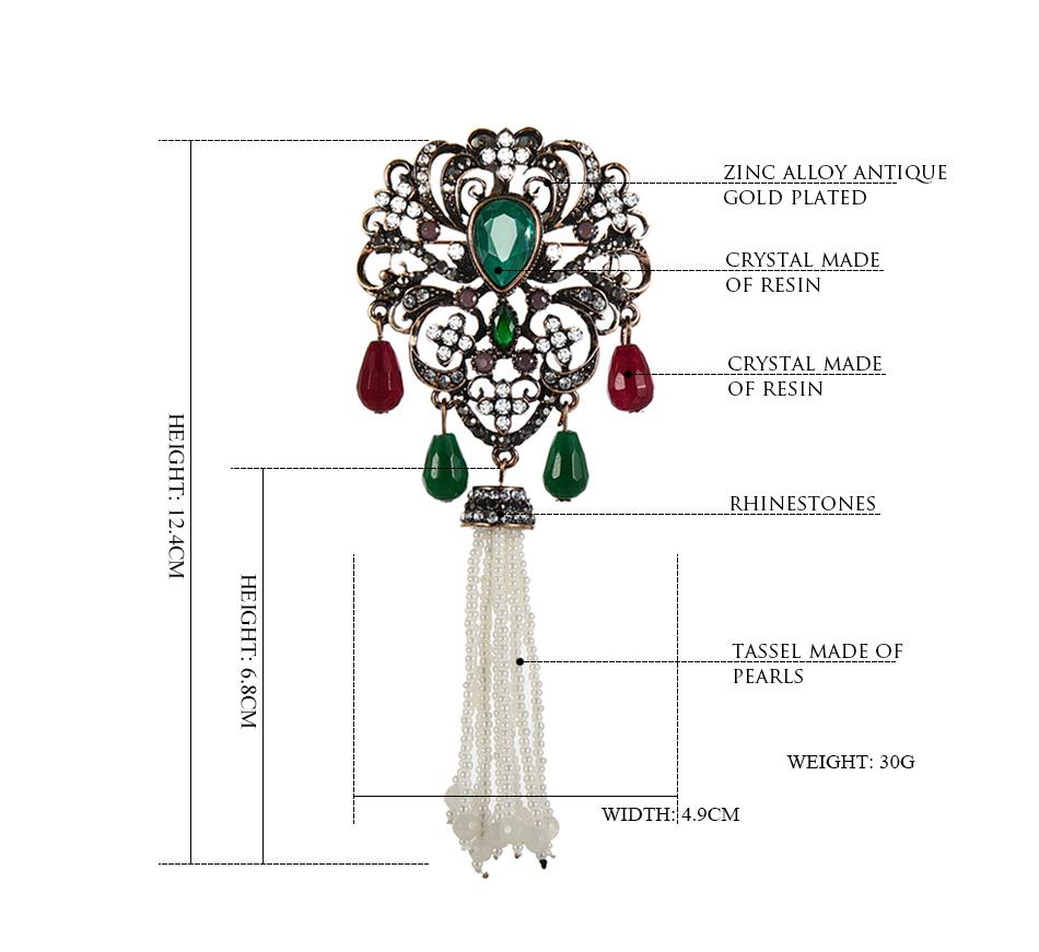 vintage-green-brooch-with-tassel-pendant_01