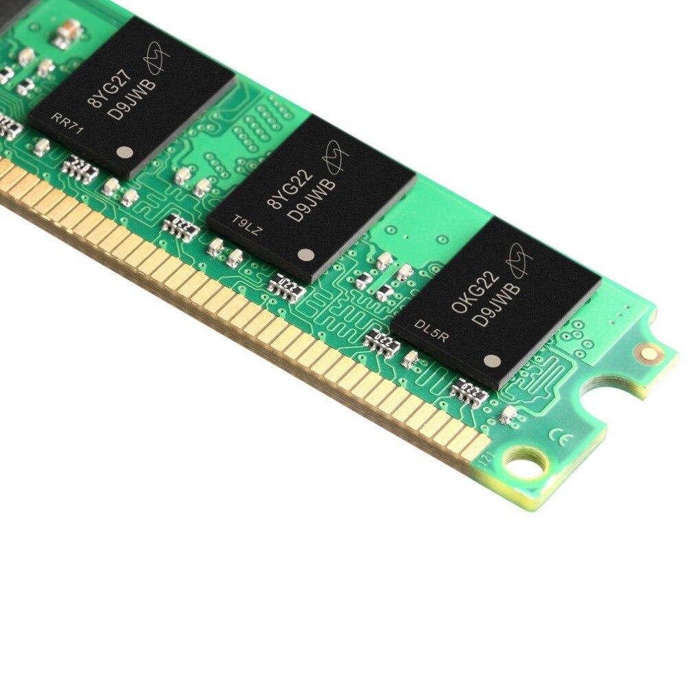 AM01200-D-26-1