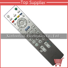 For Sony remote control RM-ED007 RM-GA008 RM-YD028 RMED007 RM-YD025 RM-ED005 RM-GA005 RM-W112 RM-ED014 RM-ed006 RM-ed008 HUAYU